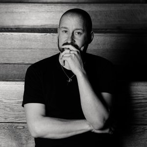 Avatar for Clint Mansell