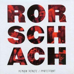 Remain Sedate/Protestant (Remix/Remaster)