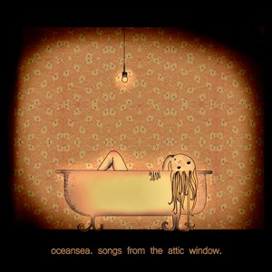 Songs From The Attic Window
