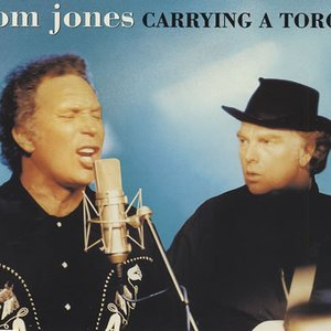 Avatar für Tom Jones & Van Morrison