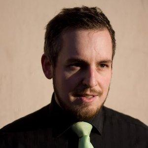 Avatar für Maarten Clark