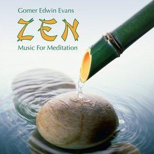 ZEN: Music for Meditation
