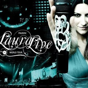 Laura Live 09 World Tour