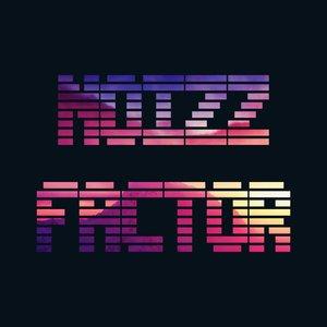 Avatar for Noizz Factor