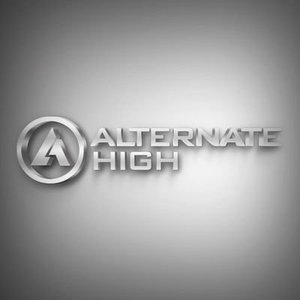Avatar for Alternate High