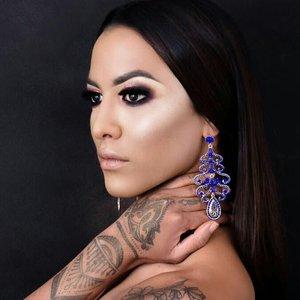 Avatar for Gabriela Almeida
