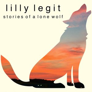 Stories Of A Lone Wolf