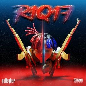 R1Q17