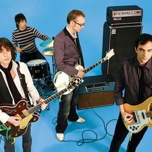 Аватар для Fountains of Wayne