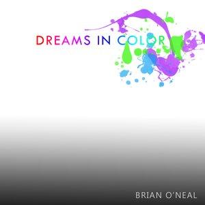 Dreams in Color
