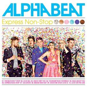 Express Non-Stop