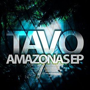 Amazonas EP