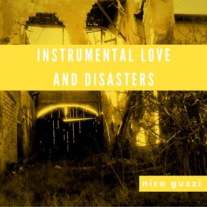 Instrumental love and disasters