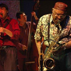 Avatar für Fred Anderson Quartet