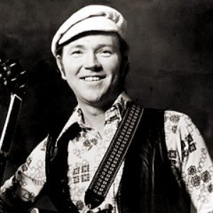Avatar for Liam Clancy