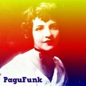 Avatar for PaguFunk