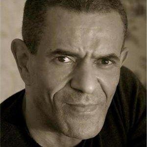 Avatar de Youssef El Idrissi