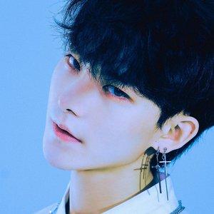 Avatar di Hyunjun Hur
