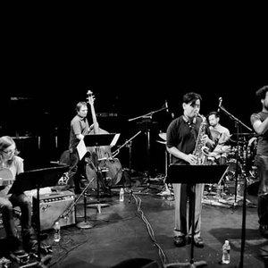 Avatar for Mary Halvorson Quintet
