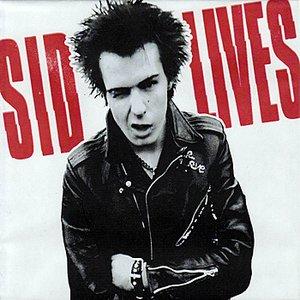 Sid Lives