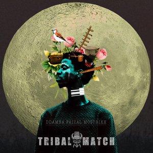 Tribal Match