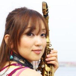 Avatar for Mariko Endo