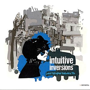Intuitive Inversions