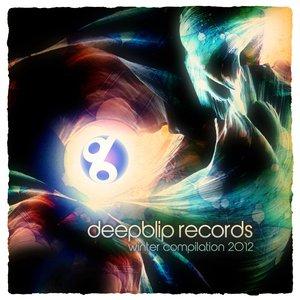 Avatar for Deepblip Records