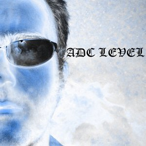 Avatar for ADC LEVEL
