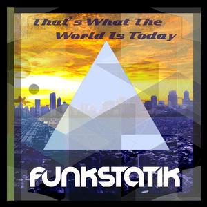 FunkStatik