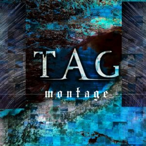 Avatar for TAG