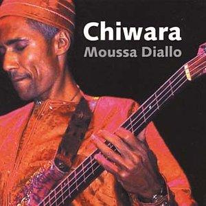 Chiwara