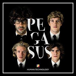 Human.Technology