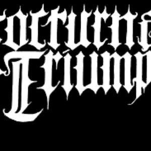 Avatar for Nocturnal Triumph