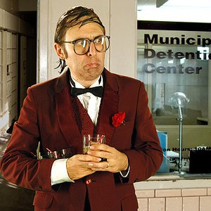 Avatar for Neil Hamburger