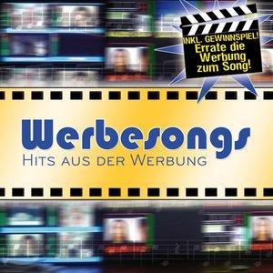 Werbesongs - Hits aus der Werbung