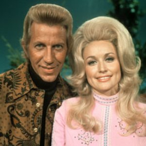 Avatar for Porter Wagoner & Dolly Parton
