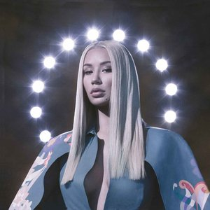 Avatar for Iggy Azalea