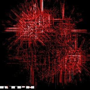 2003-2008 Songs