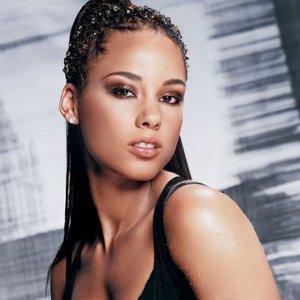 Imagem de 'Alicia Keys'