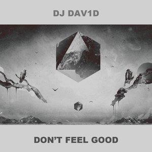 Don't Feel Good