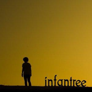 Avatar for Infantree