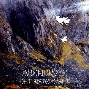 Avatar for Abendröte