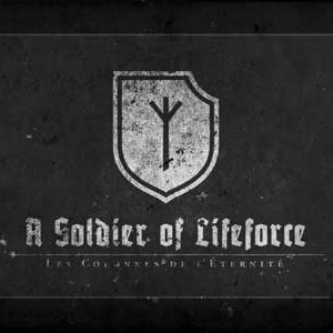 Аватар для Les Colonnes de l'Eternite