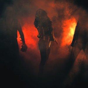 Avatar de Demonomancy
