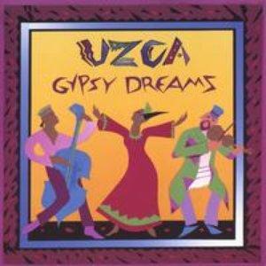 Аватар для UZCA