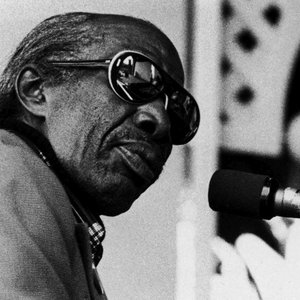 Avatar for Professor Longhair