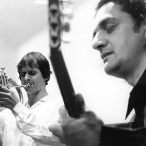 Awatar dla Ferenc Snétberger & Markus Stockhausen