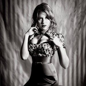 Avatar de Renee Olstead