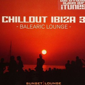 Image for 'Chill Out Ibiza Vol.3 (Balearic Lounge)'